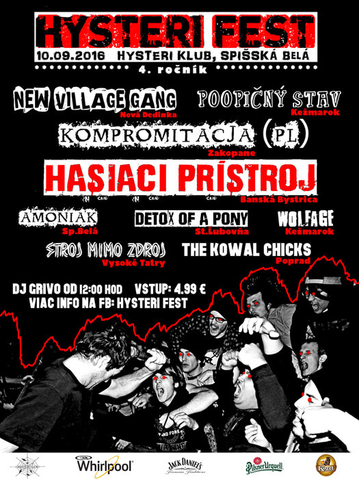hysteri-vol-4