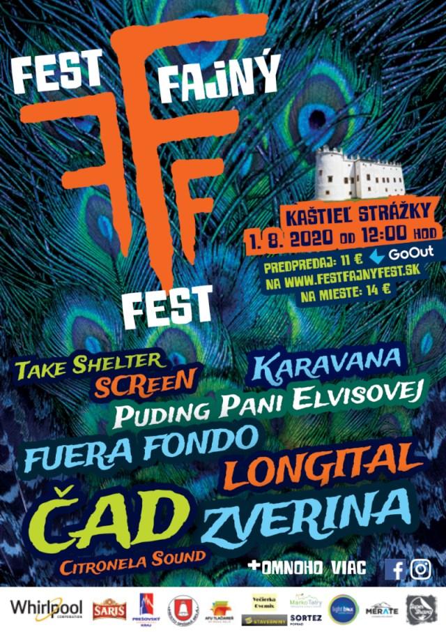 FFF 0